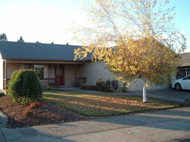 1627 Neota St NE, Salem, OR 97305 (MLS #740796) :: HomeSmart Realty Group