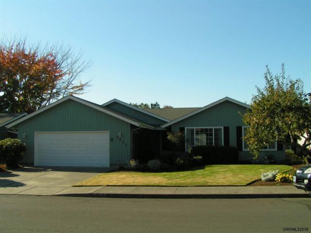 4653 Sunflower Wy NE, Salem, OR 97305 (MLS #740802) :: The Beem Team - Keller Williams Realty Mid-Willamette