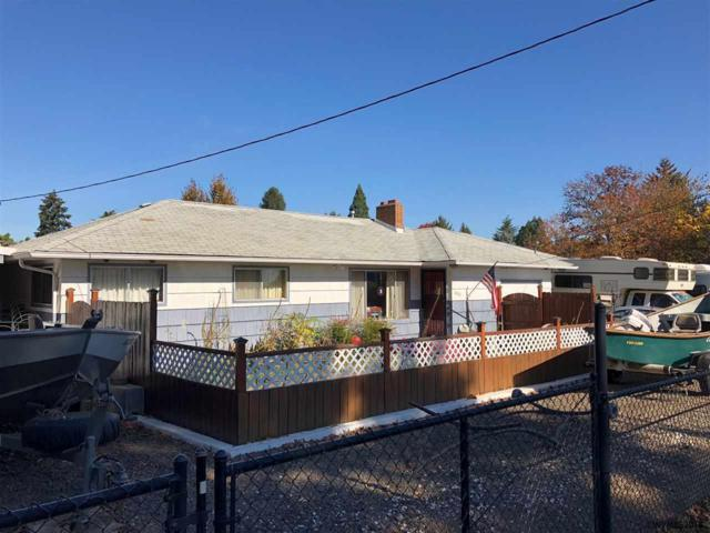 1433 Cunningham Ln S, Salem, OR 97302 (MLS #740823) :: HomeSmart Realty Group