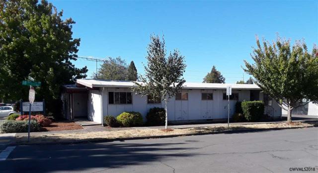 1787 State, Salem, OR 97301 (MLS #740849) :: Premiere Property Group LLC