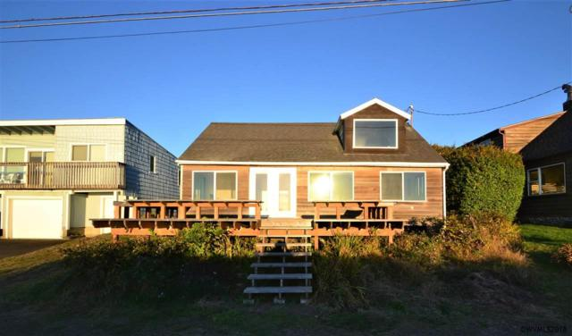 2834 SW Anchor Ct, Lincoln City, OR 97367 (MLS #740862) :: Premiere Property Group LLC