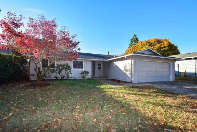 2034 Elmwood Dr S, Salem, OR 97306 (MLS #740869) :: HomeSmart Realty Group