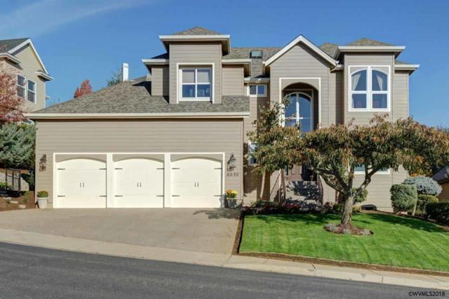 6030 Mission Hills St SE, Salem, OR 97306 (MLS #740871) :: Premiere Property Group LLC