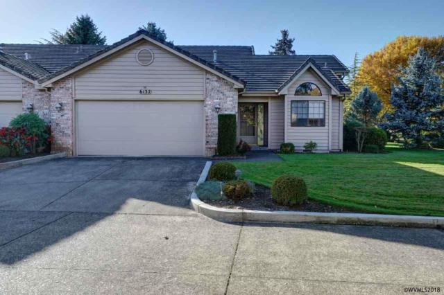 6132 Trevino Ct N, Keizer, OR 97303 (MLS #740873) :: The Beem Team - Keller Williams Realty Mid-Willamette