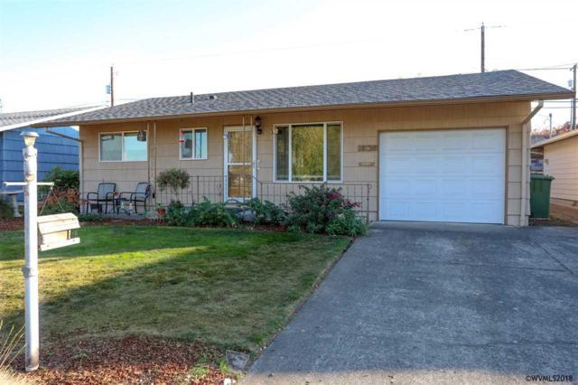 1936 Rainier, Woodburn, OR 97071 (MLS #740882) :: HomeSmart Realty Group