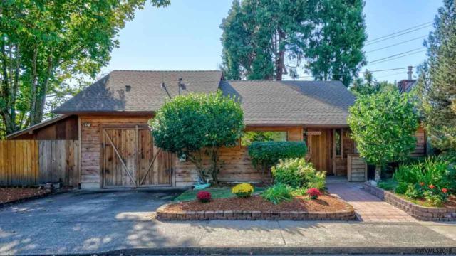 2420 NW Coolidge Wy, Corvallis, OR 97330 (MLS #740893) :: HomeSmart Realty Group