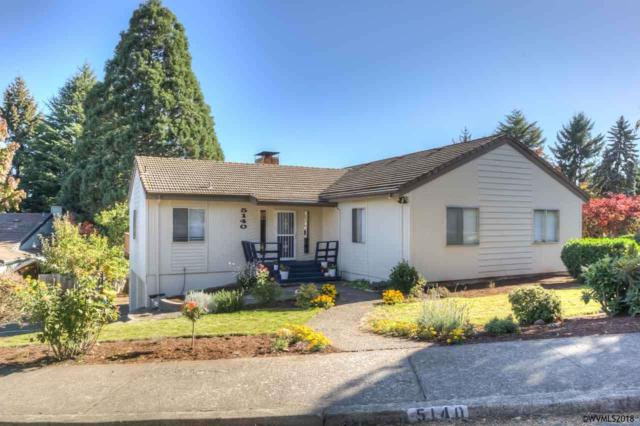 5140 Karma Ct S, Salem, OR 97306 (MLS #740898) :: HomeSmart Realty Group