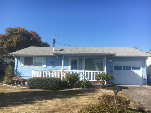2245 Umpqua Rd, Woodburn, OR 97071 (MLS #740903) :: HomeSmart Realty Group