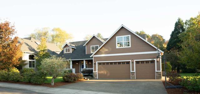 1844 Ptarmigan St NW, Salem, OR 97304 (MLS #740912) :: HomeSmart Realty Group