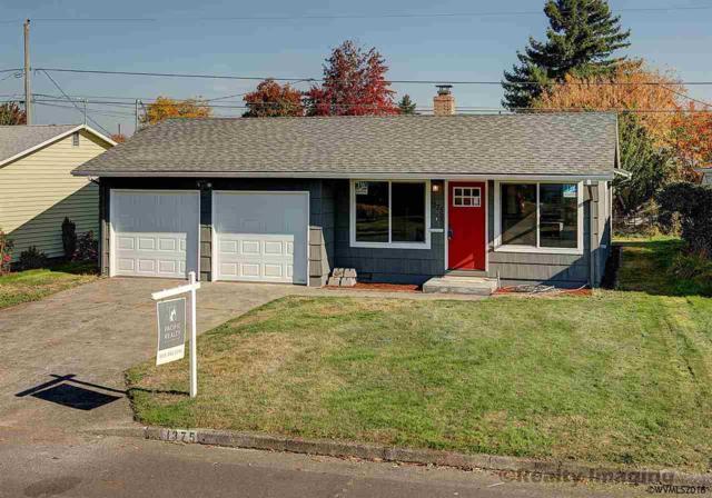 1375 Thompson St, Woodburn, OR 97071 (MLS #740928) :: HomeSmart Realty Group