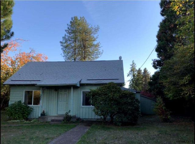300 SW Cummings (- 310, 330, 360), Corvallis, OR 97333 (MLS #740937) :: Sue Long Realty Group