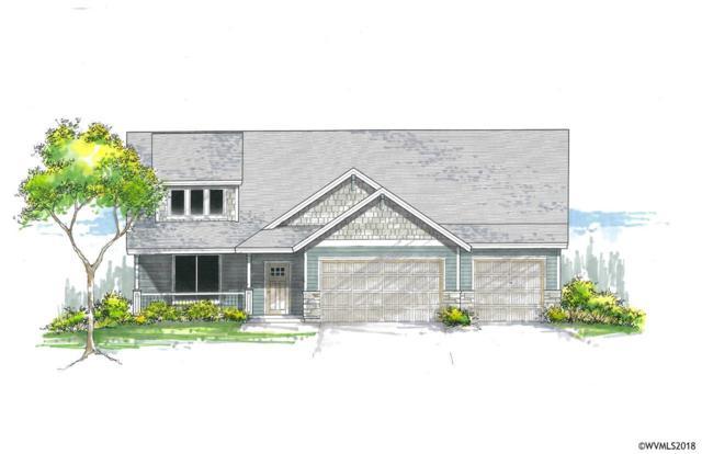2316 Giovanni Av S, Salem, OR 97306 (MLS #740942) :: HomeSmart Realty Group