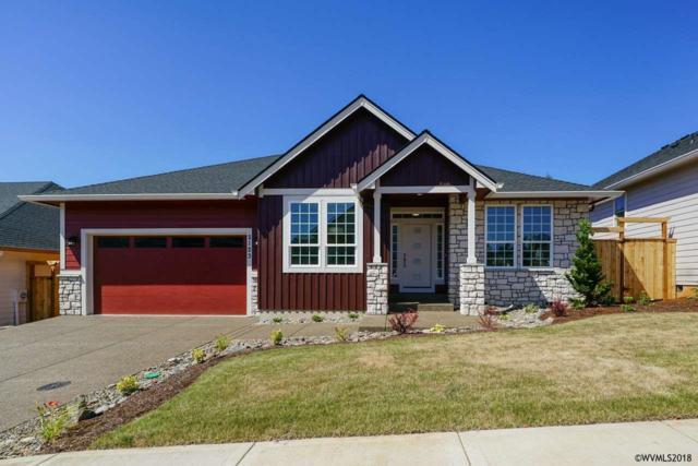 2123 Tuscana Av S, Salem, OR 97306 (MLS #741033) :: HomeSmart Realty Group