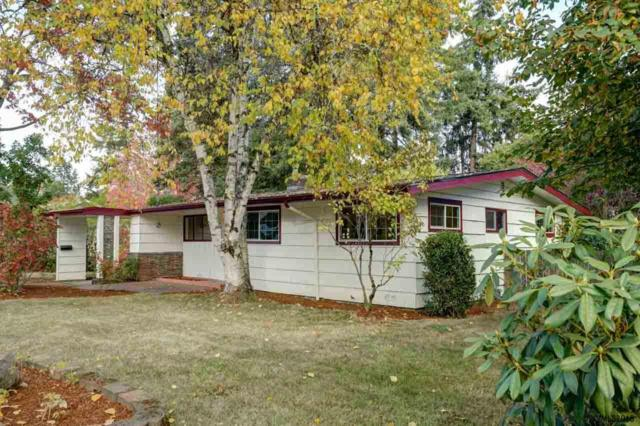 1515 NW 29th St, Corvallis, OR 97330 (MLS #741052) :: HomeSmart Realty Group