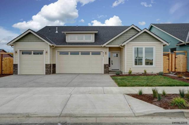 573 SE Lines St, Dallas, OR 97338 (MLS #741099) :: HomeSmart Realty Group