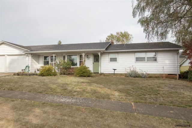 1727 Iler St S, Salem, OR 97302 (MLS #741101) :: HomeSmart Realty Group