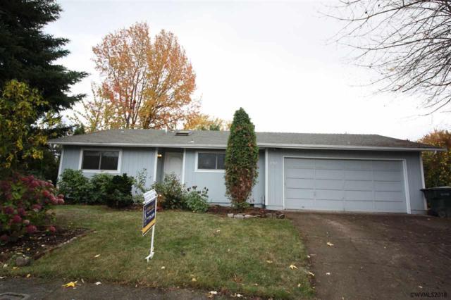 4782 Rulers Ct NE, Salem, OR 97301 (MLS #741150) :: HomeSmart Realty Group