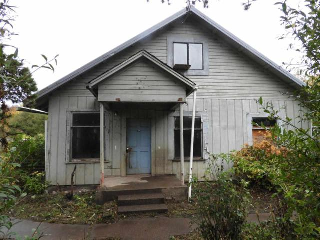 12590 Kings Valley Hwy, Monmouth, OR 97361 (MLS #741153) :: HomeSmart Realty Group