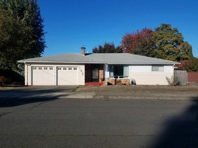 145 Gregory Ln SE, Salem, OR 97302 (MLS #741184) :: HomeSmart Realty Group