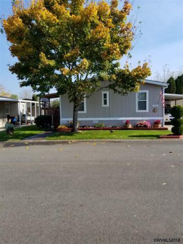 118 Carmel #118, Aumsville, OR 97325 (MLS #741276) :: HomeSmart Realty Group
