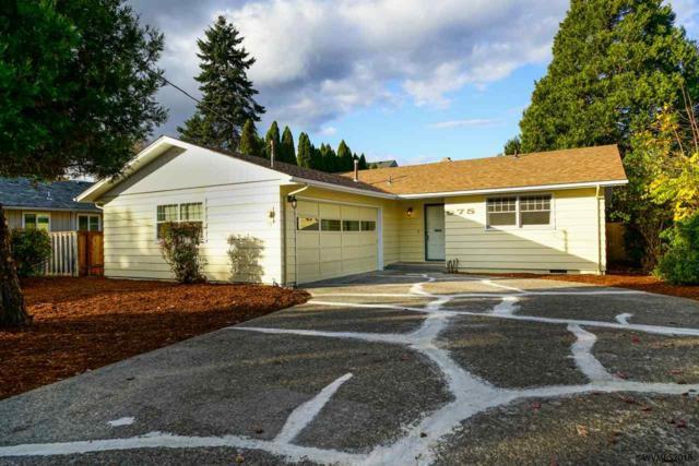 975 Cross St SE, Salem, OR 97302 (MLS #741311) :: HomeSmart Realty Group