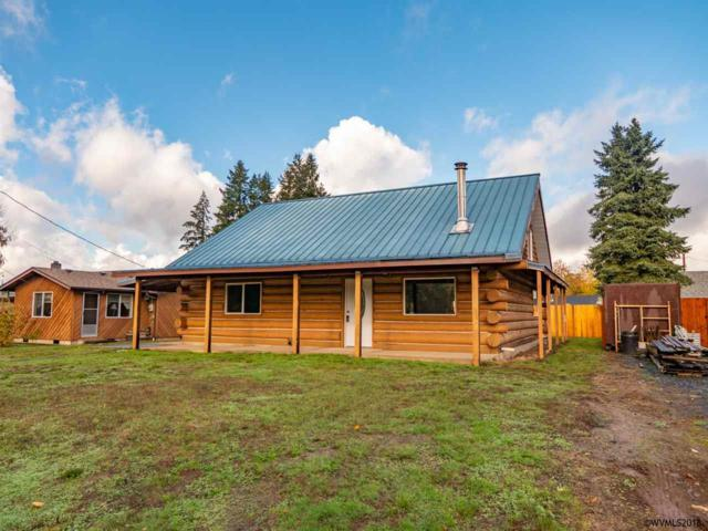 1884 Grape Lp, Sweet Home, OR 97386 (MLS #741353) :: The Beem Team - Keller Williams Realty Mid-Willamette