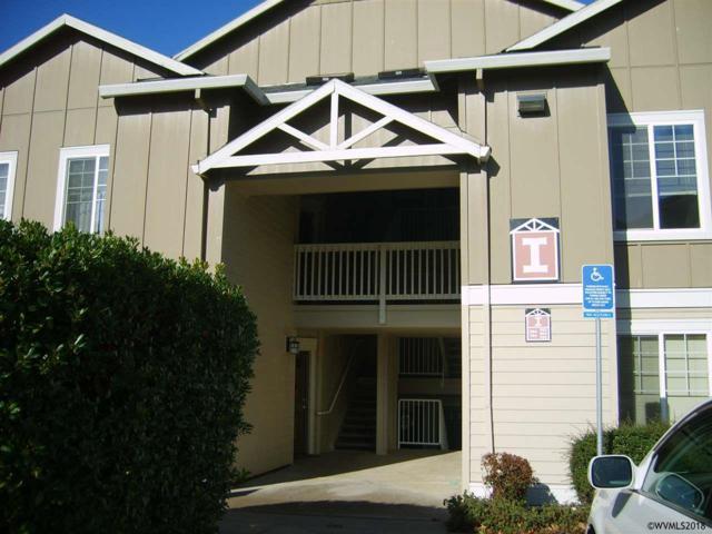 6298 SW Grand Oaks (I#102) Dr, Corvallis, OR 97333 (MLS #741357) :: The Beem Team - Keller Williams Realty Mid-Willamette