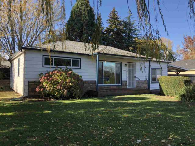 3585 Middle Grove Dr NE, Salem, OR 97305 (MLS #741421) :: HomeSmart Realty Group