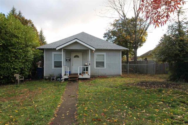 2580 Hazel Av NE, Salem, OR 97301 (MLS #741479) :: HomeSmart Realty Group