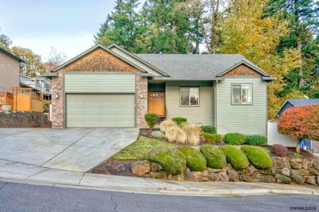 4028 9th Ct SE, Salem, OR 97302 (MLS #741522) :: HomeSmart Realty Group