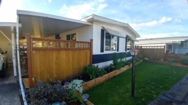 5505 43rd NE, Salem, OR 97305 (MLS #741546) :: HomeSmart Realty Group