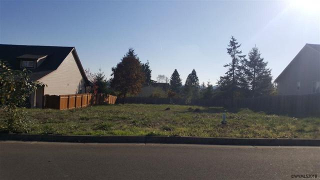 2096 Grace NW, Albany, OR 97321 (MLS #741595) :: HomeSmart Realty Group