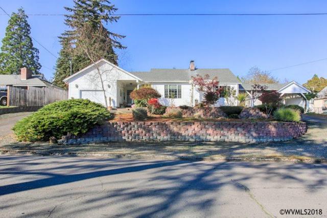 1655 Longview Wy, Salem, OR 97304 (MLS #741632) :: The Beem Team - Keller Williams Realty Mid-Willamette