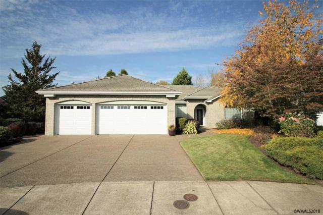 6185 Kite Ct N, Keizer, OR 97303 (MLS #741640) :: The Beem Team - Keller Williams Realty Mid-Willamette