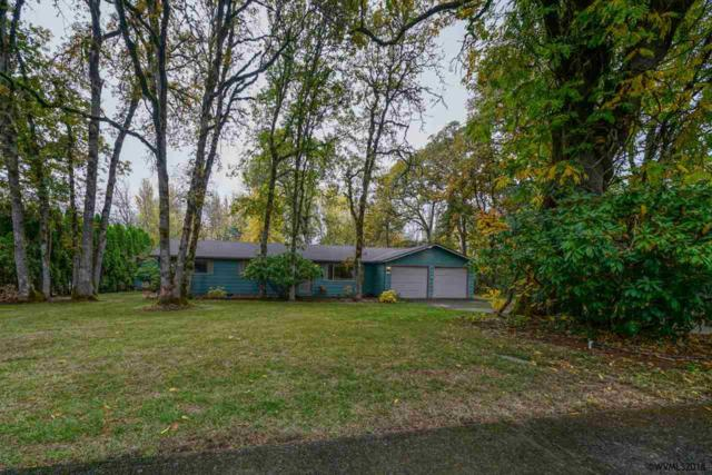 515 Michael Wy, Aumsville, OR 97325 (MLS #741650) :: HomeSmart Realty Group