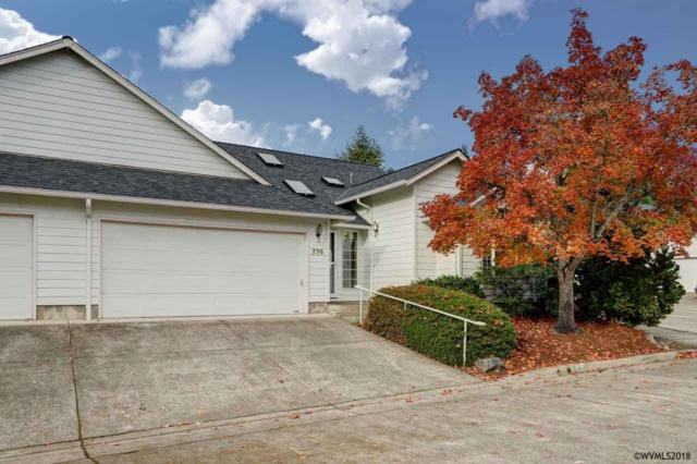 776 NW Sundance Cl, Corvallis, OR 97330 (MLS #741667) :: HomeSmart Realty Group