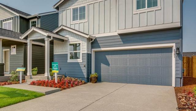 2829 Nautilus Av NW, Salem, OR 97304 (MLS #741682) :: HomeSmart Realty Group