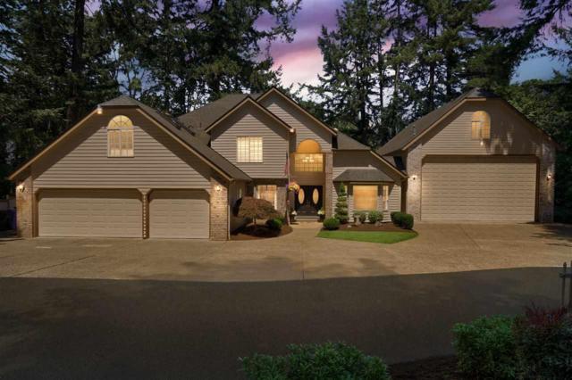 4527 Sunland St SE, Salem, OR 97302 (MLS #741722) :: HomeSmart Realty Group