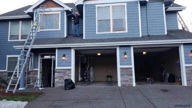 6913 Flicker Dr SE, Salem, OR 97306 (MLS #741763) :: HomeSmart Realty Group
