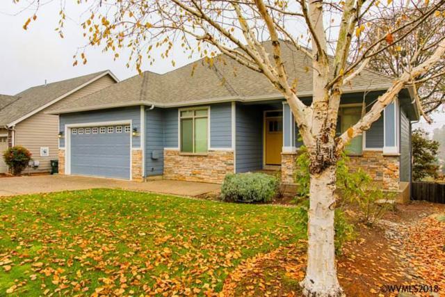 6862 Flicker Dr SE, Salem, OR 97306 (MLS #741764) :: HomeSmart Realty Group