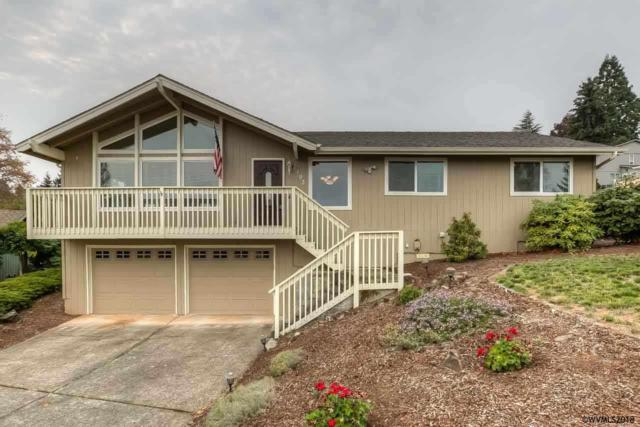 1193 31st Ct NW, Salem, OR 97304 (MLS #741771) :: HomeSmart Realty Group