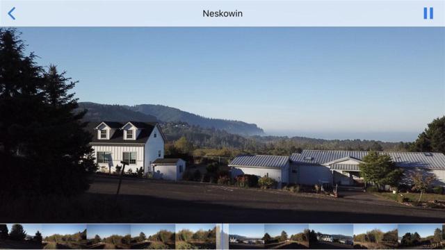 LT1900 Valhalla, Neskowin, OR 97149 (MLS #741847) :: HomeSmart Realty Group