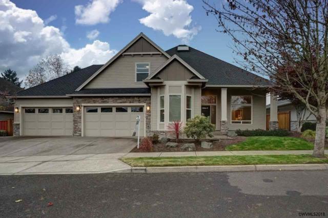 1079 N Alder St, Canby, OR 97013 (MLS #741902) :: HomeSmart Realty Group