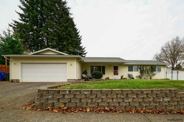 2041 Elmwood Dr S, Salem, OR 97306 (MLS #741911) :: HomeSmart Realty Group