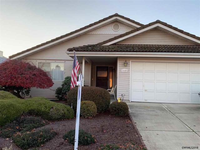1620 Almond Ln NW, Salem, OR 97304 (MLS #741928) :: HomeSmart Realty Group