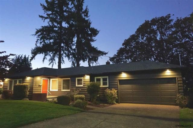 255 Boice St S, Salem, OR 97302 (MLS #741929) :: HomeSmart Realty Group