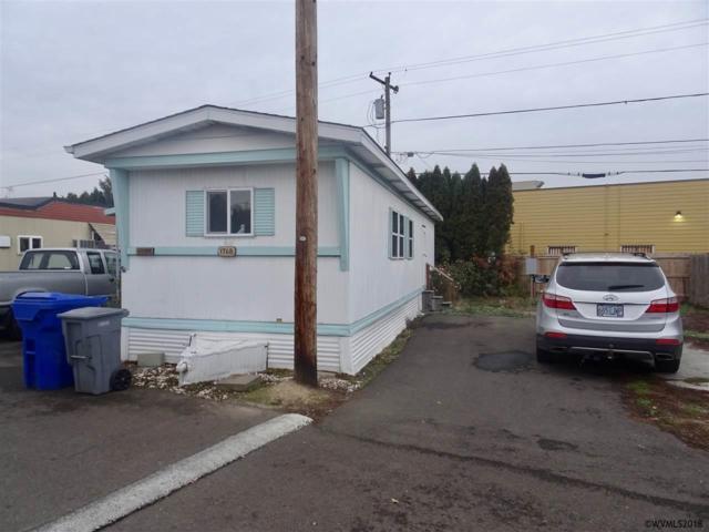 1768 38th NE #13, Salem, OR 97305 (MLS #741983) :: HomeSmart Realty Group