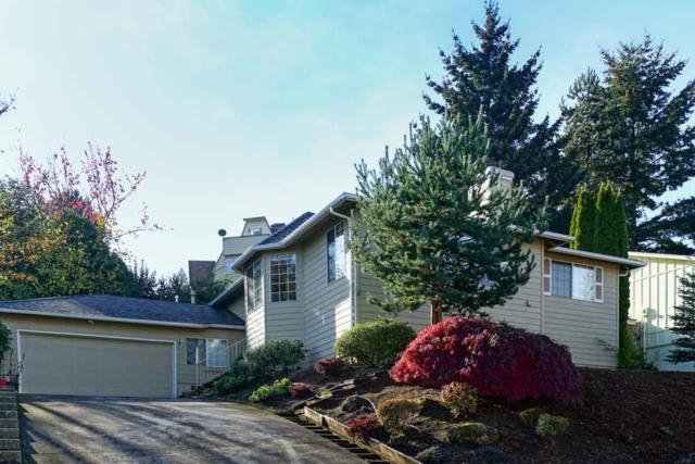 1590 Kathy Ct S, Salem, OR 97306 (MLS #742010) :: Gregory Home Team