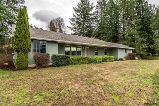 30085 Tolomei Ln, Lebanon, OR 97355 (MLS #742041) :: The Beem Team - Keller Williams Realty Mid-Willamette