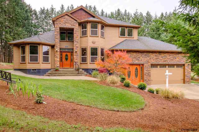 7655 Hylo Ln SE, Salem, OR 97306 (MLS #742093) :: HomeSmart Realty Group